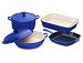 Cookware Reviews